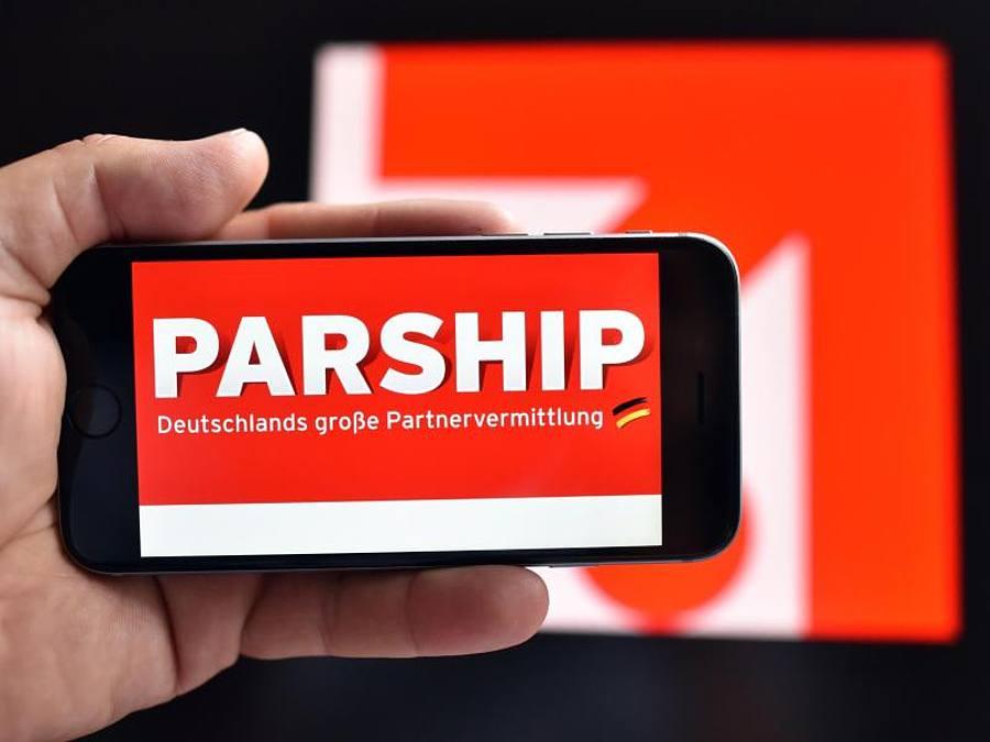 Parship: Das muss Dating-Portal jetzt gerichtlich ändern | Wirtschaft