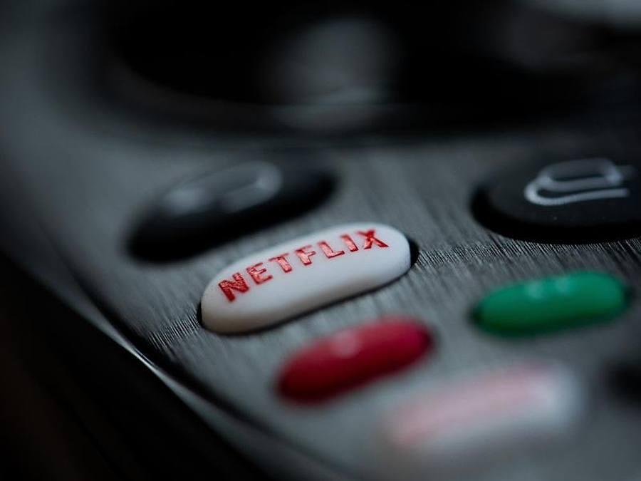 Preiserhöhung bei Netflix - Basistarif bleibt gleich | Lifestyle, Smart Home