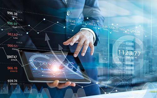 Datenqualität als Erfolgsfaktor
