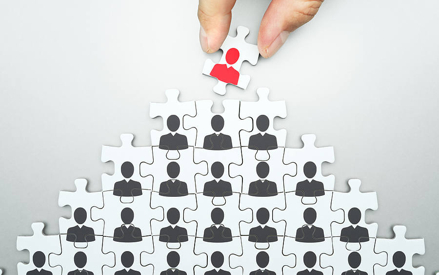 Ein zusätzlicher Personalabbau soll nicht geplant sein