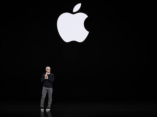 freunde finden android apple klage