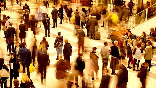 Big Data als Milliardenmarkt für Versicherungen