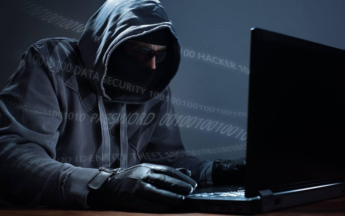 NSA erhält zivile Schlüsselposten für Cybersicherheit