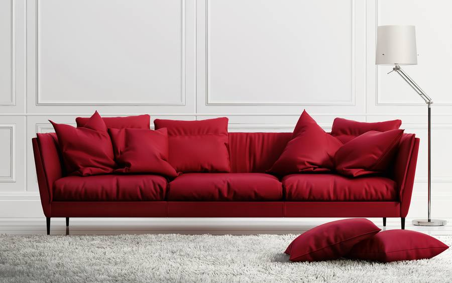 darum hat hardeck m bel seine edv vereinheitlicht. Black Bedroom Furniture Sets. Home Design Ideas