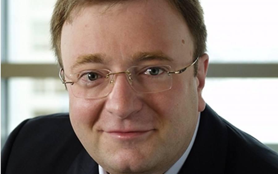 Dr. <b>Fritz Moser</b> als Vorstand bestätigt - csm_itl-Moser-SteriaMummert-800x500_8279be9f82
