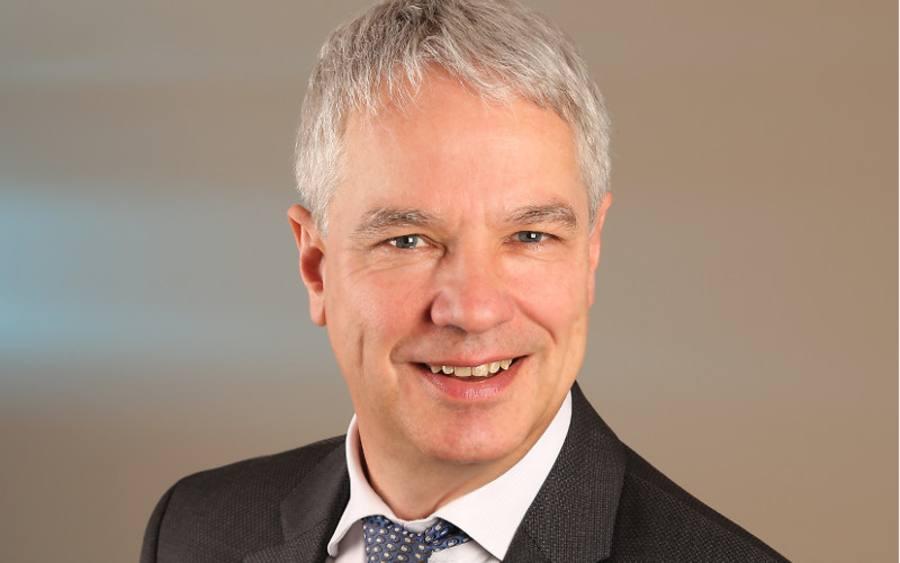 <b>Klaus Gottschalk</b>, HPC Systems Architect bei Lenovo - csm_itl-gottschalk-klaus-lenovo_neu_150c384abb