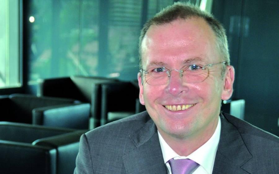 <b>Jürgen Mossakowski</b>, CHG-Meridian - csm_itl-mossakowski-juergen-chg-800x500_d633f2423b