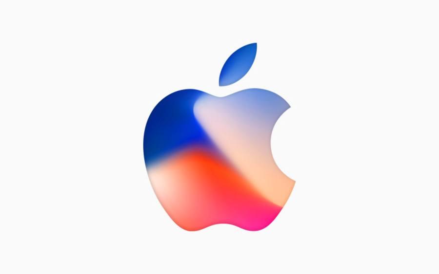 Apple Watch Series 3 kommt mit integriertem Mobilfunk und mehr