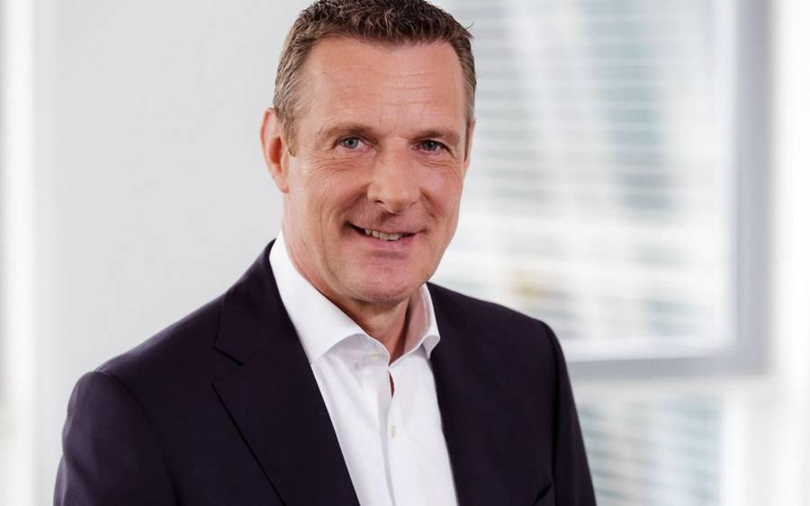 Festnetz- und Mobilfunk-Vorstand verlässt Deutsche Telekom