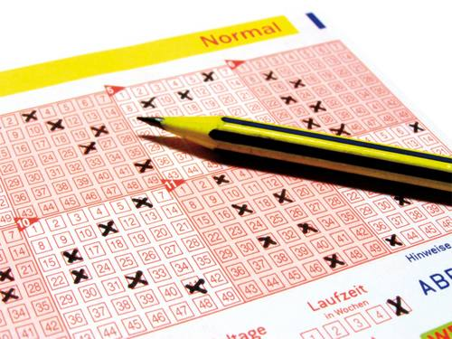 Lotto app bayern