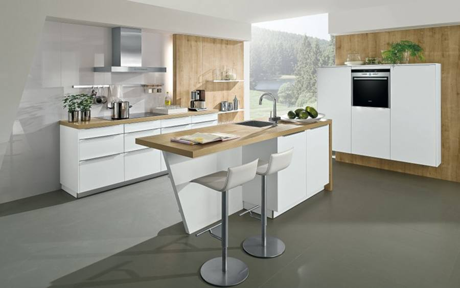 Noris Network betreut die IT für Küchen Quelle: IT-intensiver ...