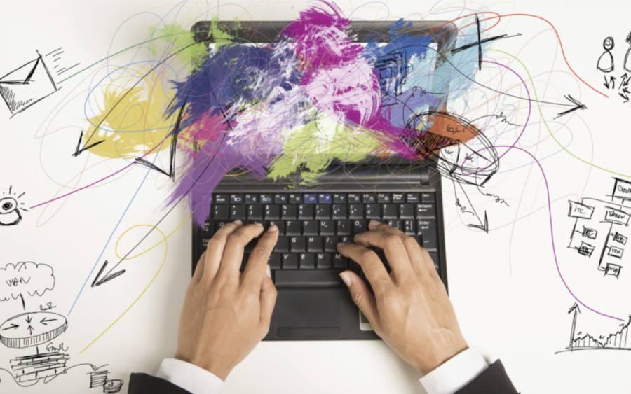 2569732e8195d2 Günstig und effektiv  Fünf Tipps für erfolgreiches Marketing im ...