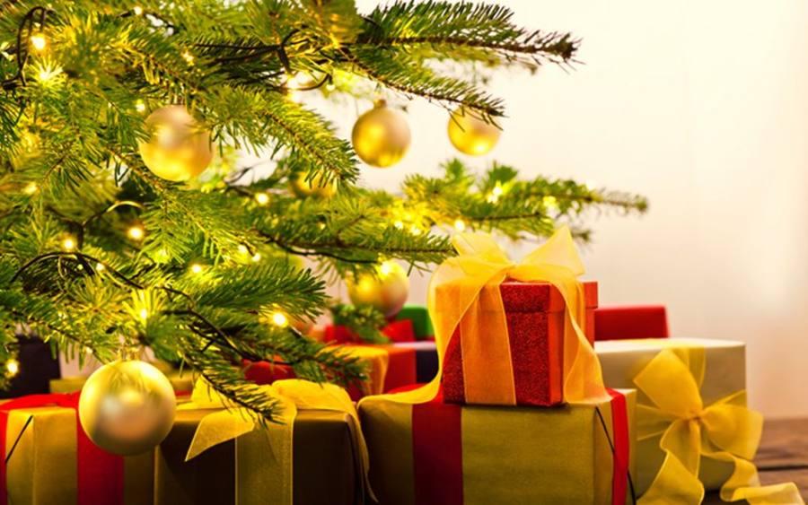 Technik unter dem Weihnachtsbaum | Gadgets