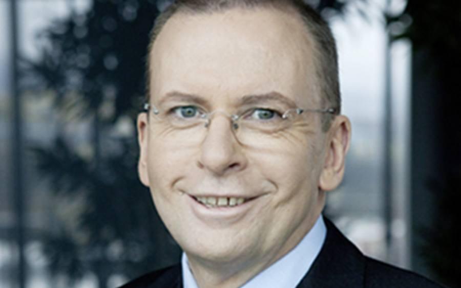 "<b>...</b> sowie Healthcare-Technologien"", meint <b>Jürgen Mossakowski</b>, <b>...</b> - csm_ml-Mossakowski-CHG-800x500_f0e6ef1016"