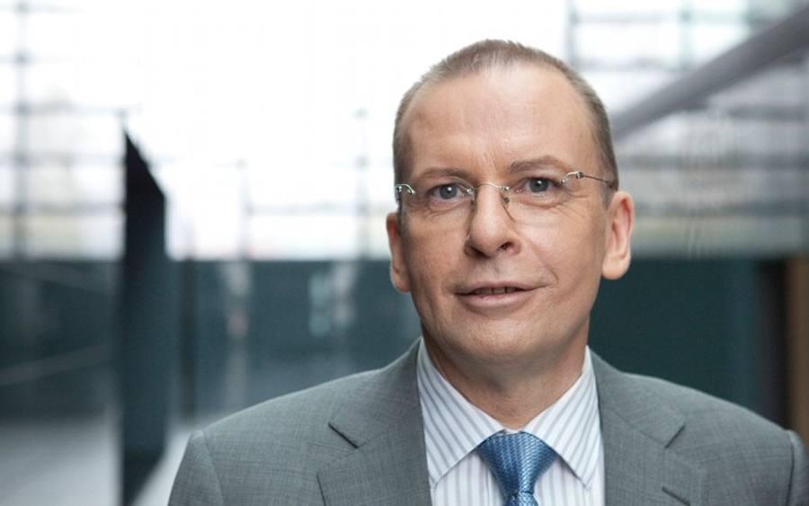<b>Jürgen Mossakowski</b>, CHG-Meridian - csm_ml-mossakowski-juergen-chg-800_3ffc0b8a23