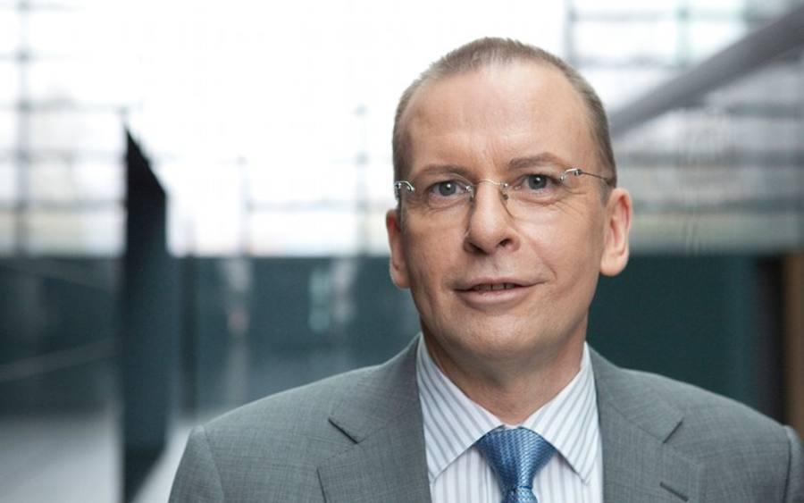 <b>Jürgen Mossakowski</b>, CHG - csm_ml-mossakowski-juergen-chg-800x500_01_800b602ea3