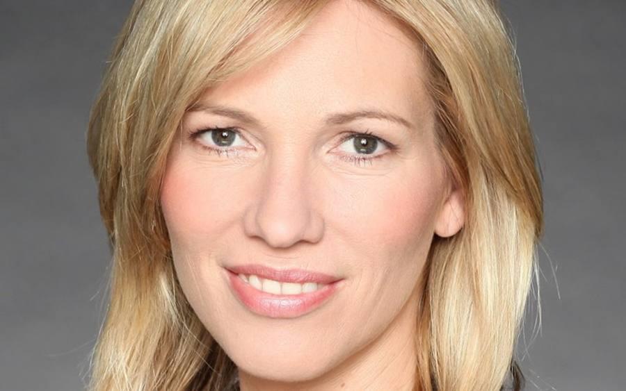<b>Eva Messerschmidt</b>, n-tv - csm_mobl-messerschmidt-eva-ntv_cf536ac62e
