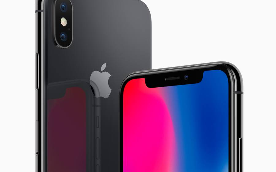Apple plant angeblich Riesen-iPhone und Billig-iPhone