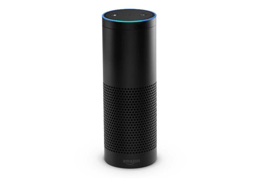 Funktioniert Amazon Tap In Deutschland