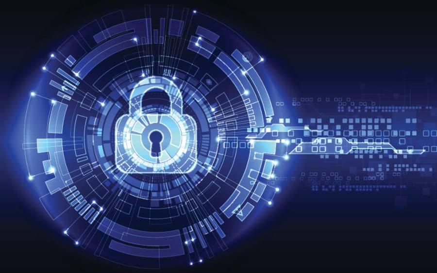 BlackBerry und Zimperium entwickeln mobile Sicherheitslösung