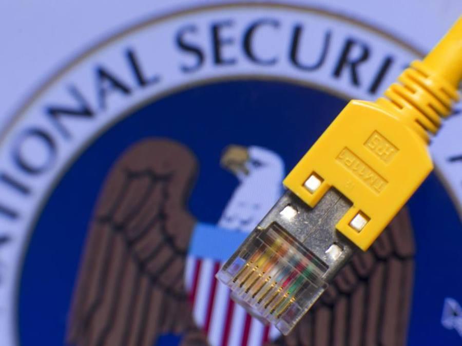 Chipsicherheitslücke: Erste Klagen gegen Intel