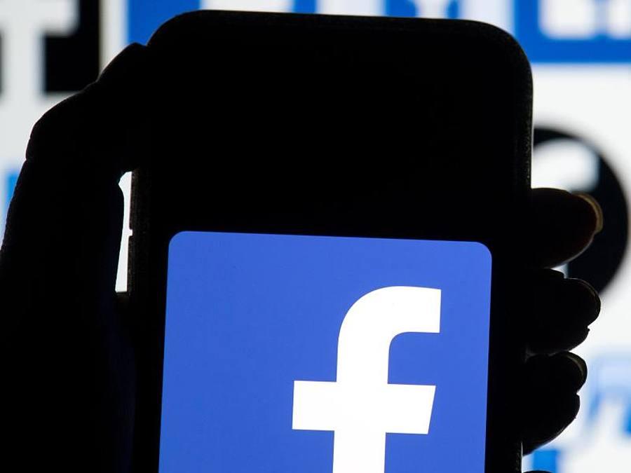 Facebook Freunde Bekommen