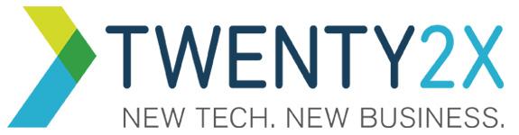 Twenty2x-Logo