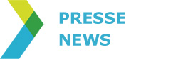 Button Presse News
